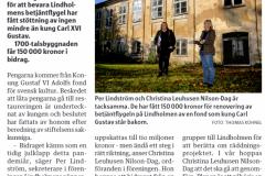 lindholmen-nlt-dec20